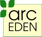 arc_eden