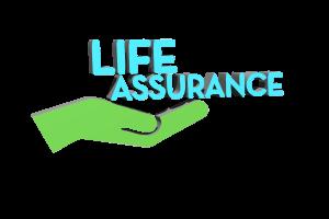 LifeAssurance